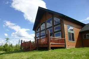 Five Star Vacation Rentals of Montana