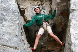 Rock Climb Montana - tops on TripAdvisor :: Private climbing outings and instruction for all ages, newbies to experts. Gear is provided. Instruction by a certified guide. Parties, corporate outings and camping trips.