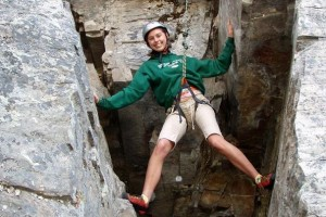 Rock Climb Montana - tops on TripAdvisor