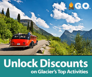 Unlock Discounts on the Best Glacier Activities