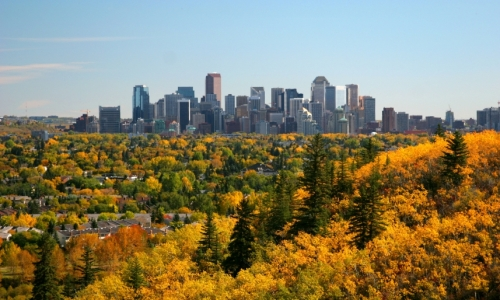 Calgary (AB) Canada  city photos gallery : Calgary, AB, Canada is the largest city in the Province of Alberta, in ...