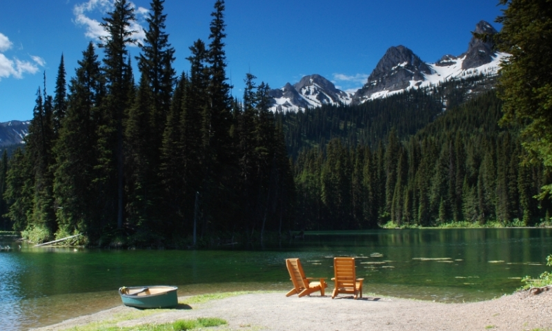Fernie Bc British Columbia Alltrips